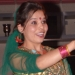 Sarita Humagai